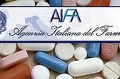 AIFA. Informazione medico-scientifica