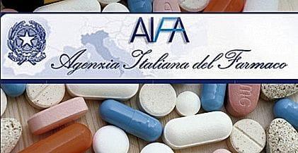 AIFA chiarisce su equivalenza terapeutica. AIFA in nessun caso può sostituirsi al medico