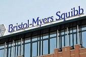 Bristol-Myers Squibb: taglia 100 posti lavoro e chiude due fabbriche in USA