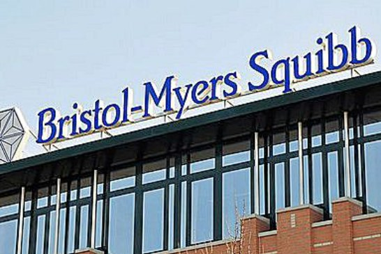 USA. Marketing improprio, Bristol-Myers Squibb dovrà pagare 19 milioni di dollari