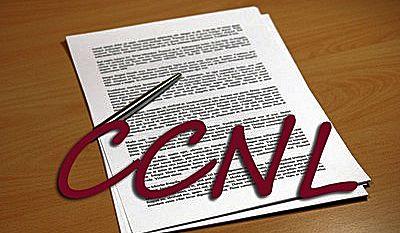 CCNL. Proposta emendamento da inserire nella declaratoria del profilo dell'ISF.