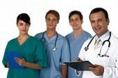 Trattamento farmacologico da parte degli infermieri nell'emergenza territoriale