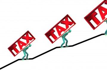 Legge di stabilità: aumentano le tasse su pensioni e Tfr.