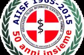 La relazione di Baruchello (AIISF) al Congresso Fedaiisf