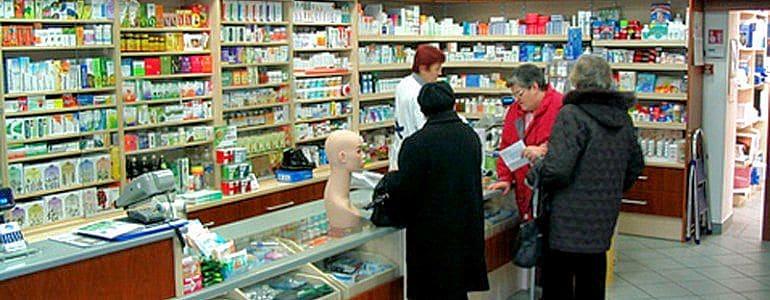 Federfarma. Spesa farmaceutica Ssn, i dati aggiornati attestano un calo del 4,1%. Il contributo delle farmacie alla diffusione degli equivalenti. N.d.R.