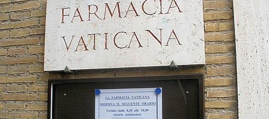 Comprare La Farmacia Di Allopurinol