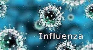 Influenza, dal Giappone arriva il farmaco che la stronca in un giorno