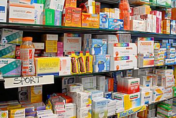 Integratori alimentari, Censis: 32 milioni di italiani li usano per la prevenzione primaria