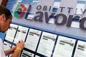 Jobs Act 'ibrido' alla Novartis, resta l'articolo 18. Il Verbale dell'accordo. Articolo 18 come benefit