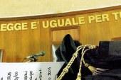 """Lettera alla redazione del Dr. Bianchi. """"Movimento RETE e ignoranza sul doping"""" – N.d.R."""