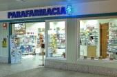 L'incompiuta liberalizzazione dei farmaci di fascia C e i falsi allarmi per la salute delle persone