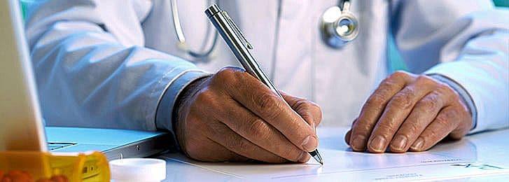 Si possono prescrivere farmaci fuori dalle indicazioni scritte sul bugiardino?