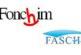 Elezioni FONCHIM/FASCHIM 19-20 febbraio 2018