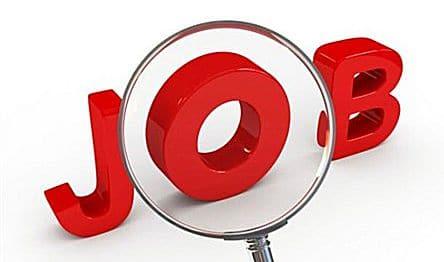 Jobs act: i licenziamenti ingiusti, tra indennizzi minimi e danni ulteriori