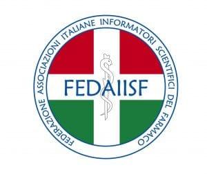 Logo FEDAIISF