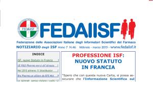fedaiisf 46