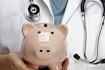 La Mistificazione della spesa farmaceutica. Il caso dell'osteoporosi: per risparmiare sui 514 milioni della spesa farmaceutica si spendono 9,4 miliardi per le fratture dei pazienti non trattati