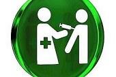 AIFA: urgente approvazione del nuovo Piano Nazionale per la Prevenzione Vaccinale