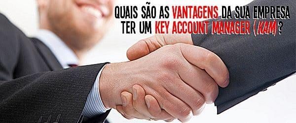 Novartis prima a certificare le competenze dei Key Account Manager