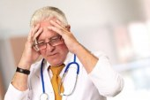 «Medici di famiglia sempre più impotenti»