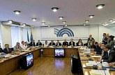 Saitta illustra le priorità delle Regioni per il SSN. Governance delle politiche e della spesa per il farmaco