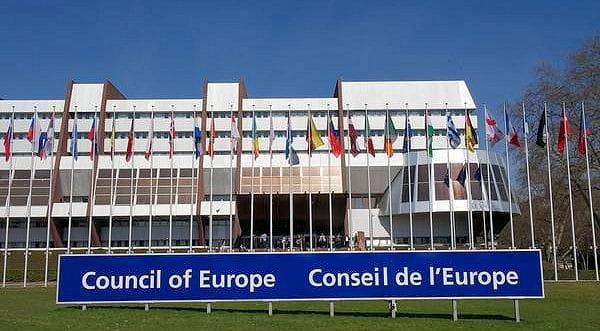 Lavoro: da Strasburgo rigidi paletti sul controllo a distanza