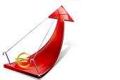 Farmaci: mercato globale raddoppiato in 10 anni, 1000 mld nel 2014