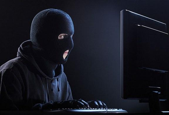 Bayer. Sotto attacco hacker da un anno