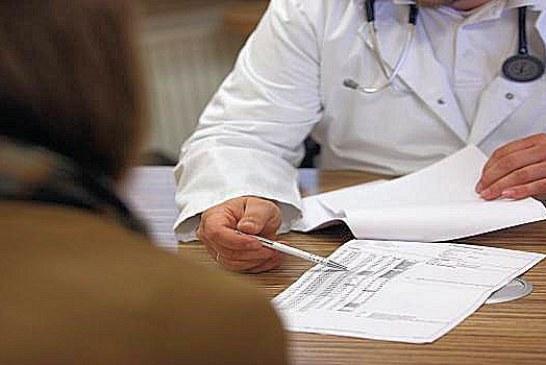 """Farmacisti ospedalieri: la prescrizione """"secondo scienza e coscienza"""", è una posizione """"del tutto anacronistica"""". Altri professionisti """"non medici"""" possono entrare nel merito dell'appropriatezza prescrittiva."""