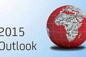 Outlook Pharma negativo per troppe fusioni 'a rischio'