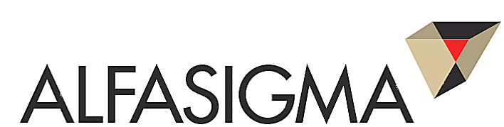 Dal 1° agosto 2017 la Sigma-Tau è diventata Alfasigma SpA