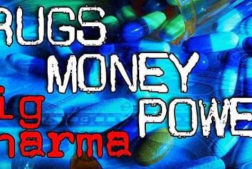 USA. Gli investitori in Big Pharma chiedono maggiori profitti. I limiti finanziari delle biotecnologie e le insidie dei generici