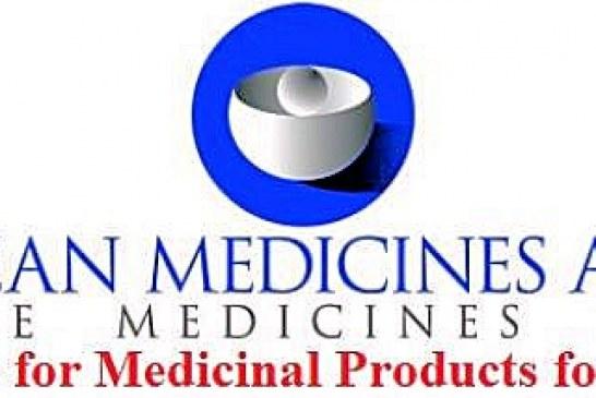 EMA raccomanda la sospensione di 300 generici. Inaffidabili