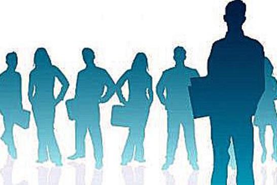 Alfasigma: firmata l'intesa al ministero del lavoro dopo il sì dei lavoratori all'accordo sulla gestione degli esuberi