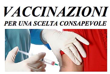 Sanitari eticamente obbligati a consigliare i vaccini