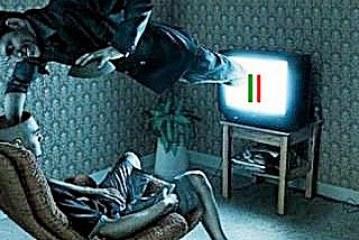 Australia. Potere dei media, dopo serie tv in 60.000 hanno smesso di prenderli