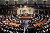 Farmaci generici: Senato USA presenta disegno di legge antitrust