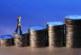 Indagine: i top manager della finanza e del farmaceutico i più pagati d'Italia
