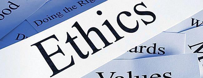 Codice etico Efpia, la sfida fra trasparenza e privacy nel settore healthcare