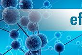 """Le industrie farmaceutiche europee a congresso: """"Siamo il traino per rilancio economia europea"""""""