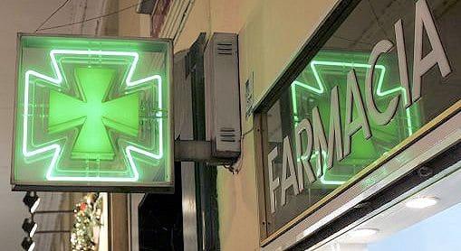 Alcuni lotti del generico Omeprazolo Sandoz ritirato dalle farmacie