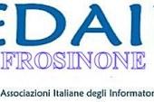 Nuovo direttivo a Frosinone. Rinnovate le cariche istituzionali