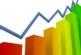ISTAT. Fatturato farmaceutica +6,7 nel 2017