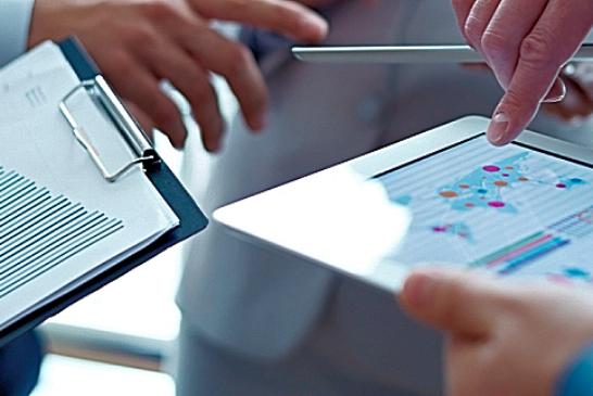 Dati di mercato (IMS), le raccomandazioni di Federfarma alle farmacie