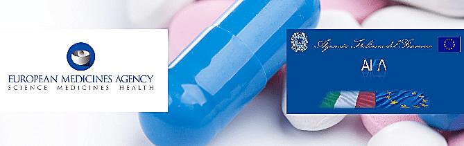 Pubblicato il Decreto che recepisce le Direttive di Farmacovigilanza