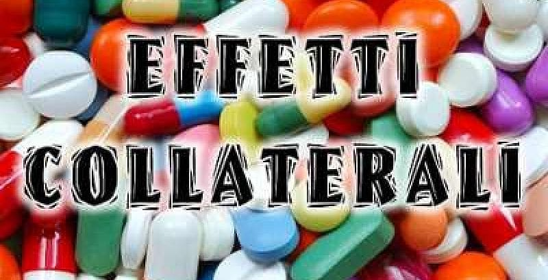 """Usa: """"Farmaci, effetti collaterali segnalati in ritardo. Aumentano i decessi"""""""