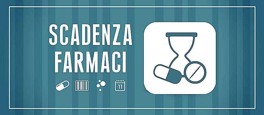 Farmaci scaduti for Scadenza presentazione 730 anno 2017