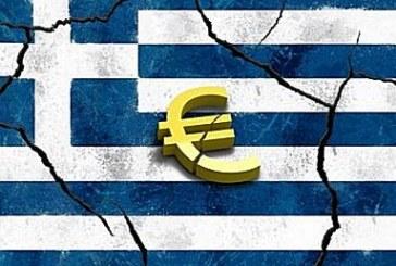 Grecia. Scandalo Novartis: 50 milioni di tangenti