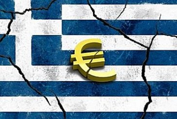 Novartis nei guai in Grecia