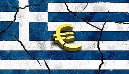 Grecia. Novartis, atti di presunta corruzione politica inviati al Parlamento